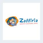 zaffiria-150x150