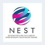 finland-nest-150x150